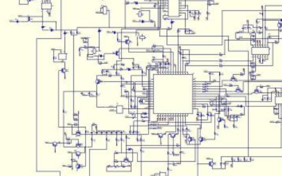 PCB设计中信号完整性分析的作用