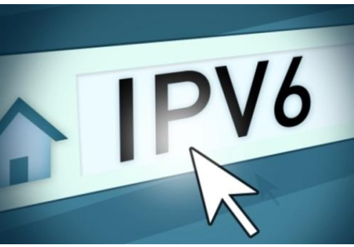 工信部要求2019年末我国要完成全部13个互联网骨干直联点的IPv6改造