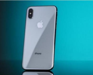 蘋果將在2020年的iPhonee中使用高通的5...