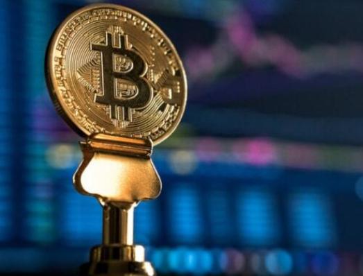 加密货币网络正在改变人们保护和增长财富的方式