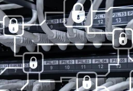 区块链技术可能是保护知识产权的关键