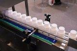 机器视觉缺陷检测在医药、食品行业中的应用