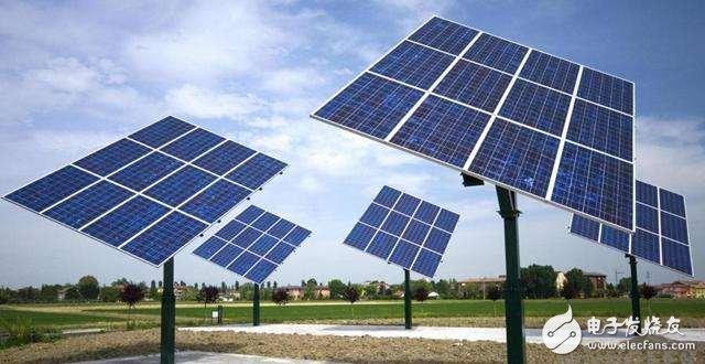 提高能源系统效率,降低用能成本  新型能源服务模式备受青睐
