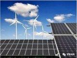 佛罗里达建造世界上最大的太阳能电池储能系统——海牛储能中心