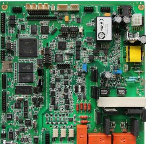 PCB设计中如何对热干扰进行抑制
