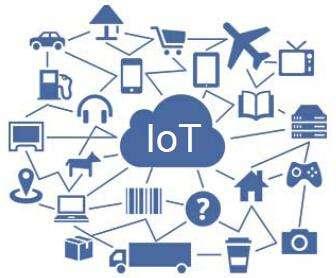 物联网技术拥有巨大的潜力将会是下一次工业革命