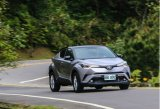 丰田决定将无偿开放混合动力车专利!