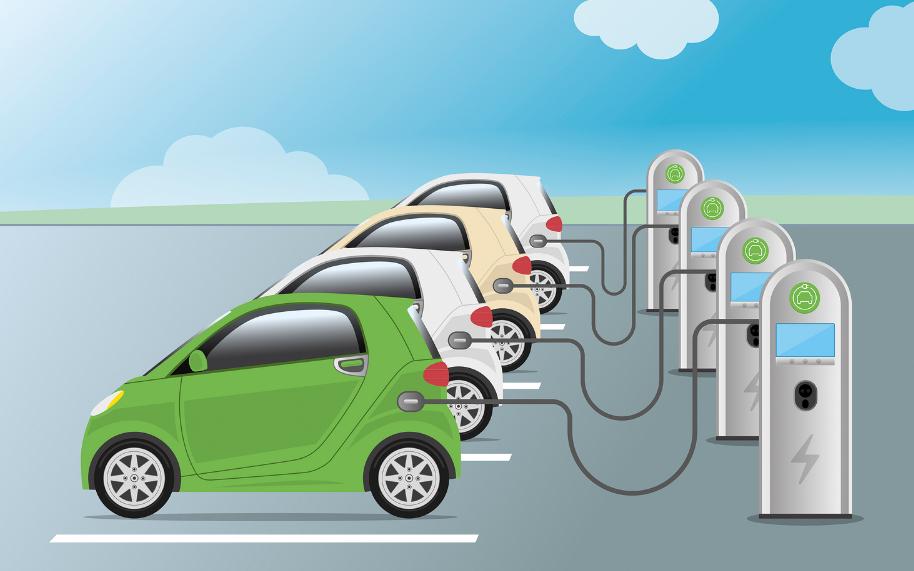 新能源汽车的刹车足够安全吗?