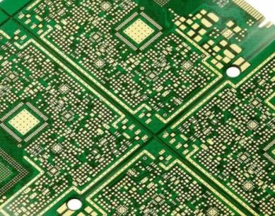 PCB打样和制板有什么区别?PCB打样有哪些注意事项