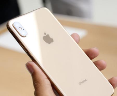 一加手機在全球高端智能手機五大品牌中擠進了前五名
