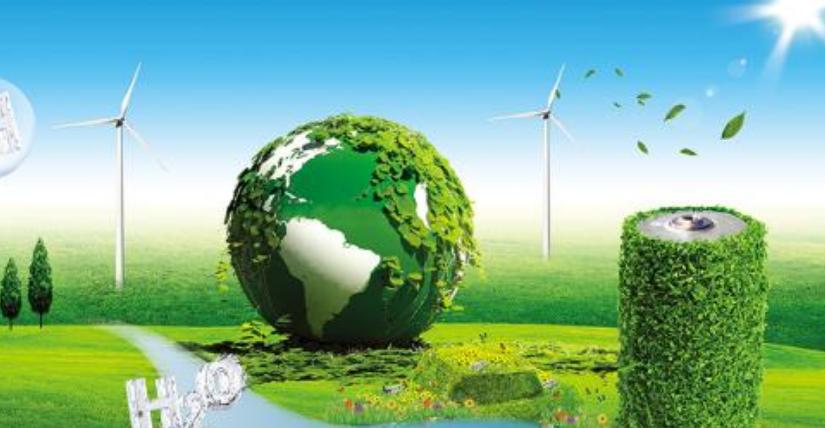 浙江省计划2022年突破氢能产业总产值规模百亿元大关
