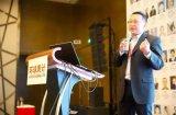 华大电子发布物联网表计数据安全芯方案,助力表计产业升级