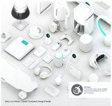 Silicon Labs最广泛的无线连接解决方案产品阵容
