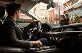 下一代网联汽车将会是什么样的呢?