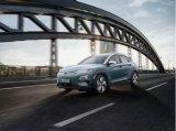 """韩国现代与起亚正在联合研发全新的纯电动车平台,或命名为""""EV-Only"""""""