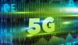 通信巨頭激戰5G,誰將成最后贏家?