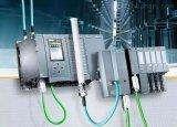 PLC如何模拟输入滤波十种方法