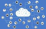 5G时代:除了智能手机外,运营商瞄准了更赚钱的物联网