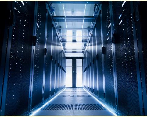 如何驅動下一代數據中心技術的發展