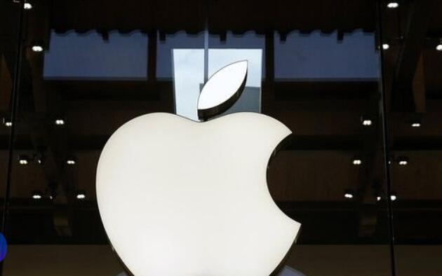 苹果意欲造车 广寻新一代LIDAR传感器