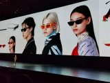 """华为正式推出旗下首款可穿戴智能眼镜""""EyeWea..."""