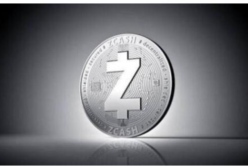 Zcash需要什么才能变得更加主流