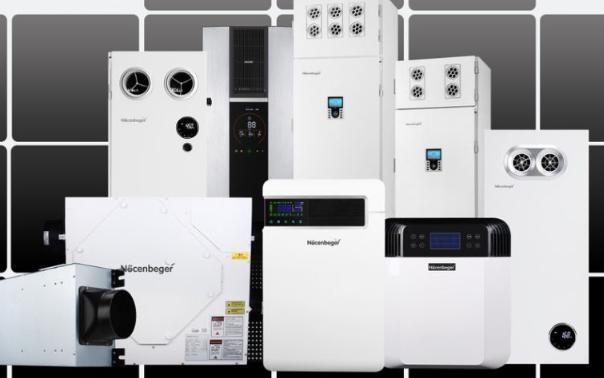 空气净化器系□统之MOSFET的电路设计