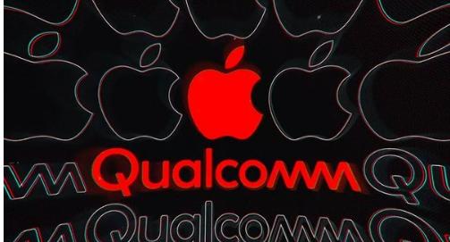【亚博】苹果与高通达成协议,将撤销两家公司在全球范围内的所有诉讼