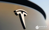 特斯拉表示正开发一个独特的动力电池回收系统 未来可节省可观的资金