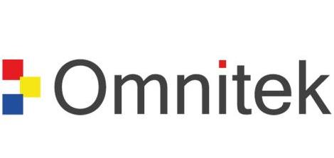英特尔收购Omnitek 将提供先进的FPGA解决方案