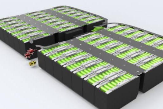 远景AESC发布新一代Gen5-811AIoT动力电池 具备超过300Wh/kg的高比能量