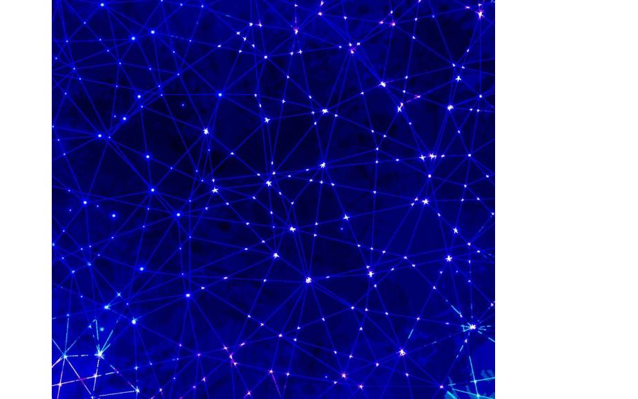 网络中超级拦截器和超级扩展器的基本区别详细资料说明