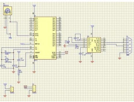 MCS-51单片机精确定时的两种编程方法介绍