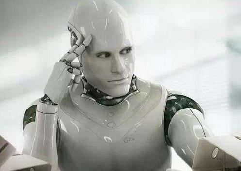 谷歌希望为现实世界带来更多机器人 专注于更简单的自动化工作