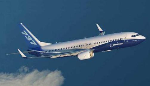 波音737 MAX的相关软件更新已接近完成将在未...