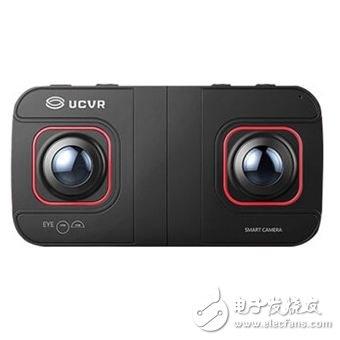 苹果将 3D相机专家招至麾下 计划明年发布搭载3D AR摄像头的iphone