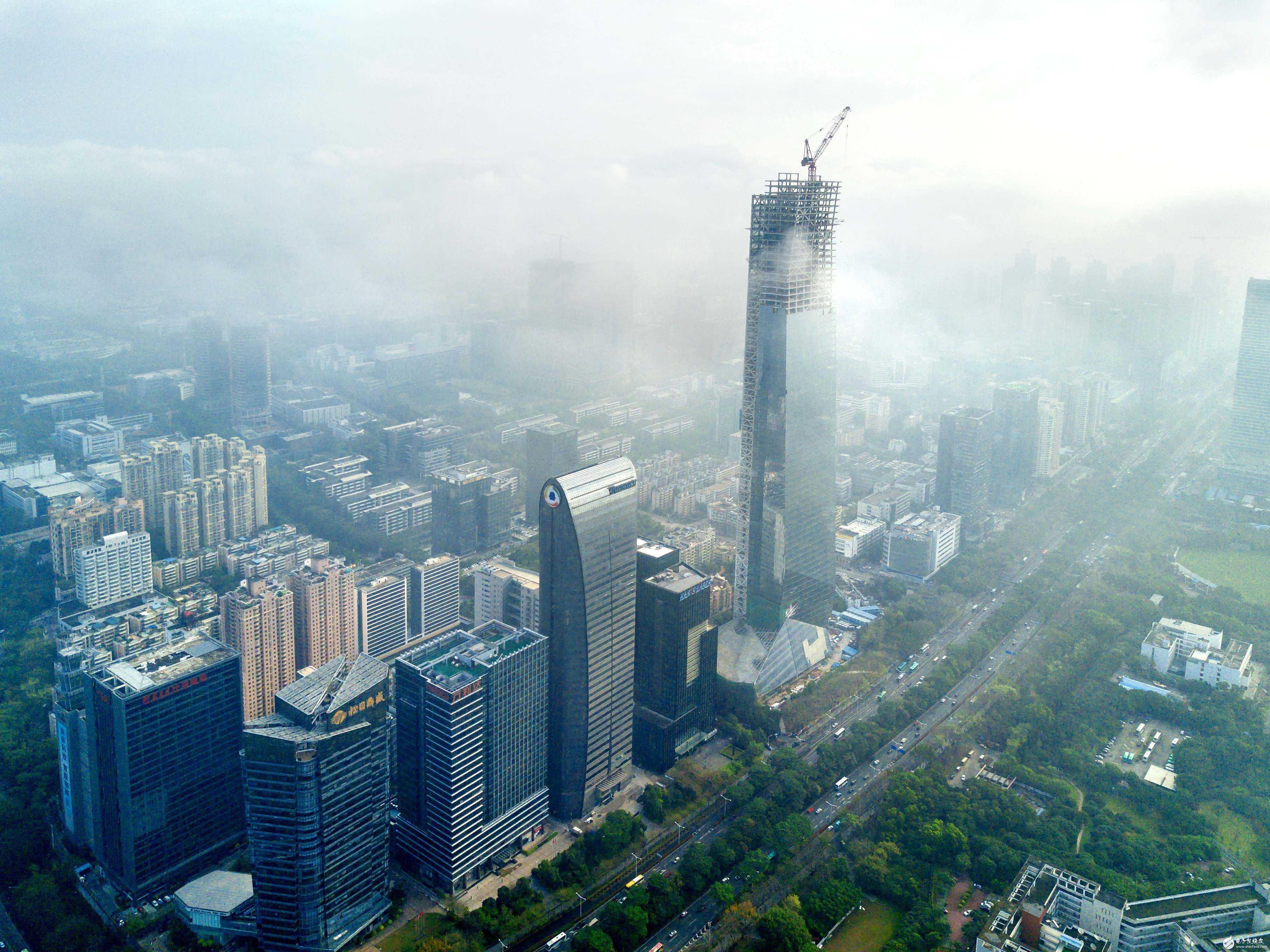 北京亦庄: 全局谋划,做精做强产业链