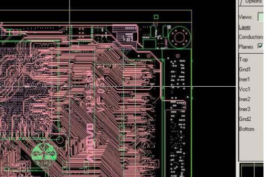 高速PCB设计时如何避免混合讯号系统的设计陷阱