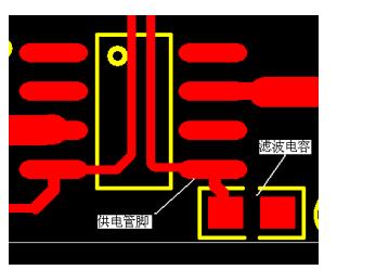 华为中兴和华硕的PCB设计工艺及规范的详细资料说明