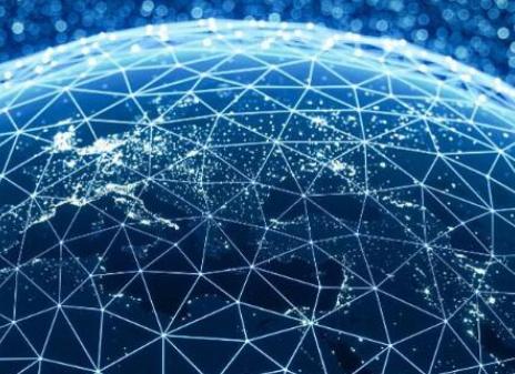 如何让区块链服务在网上获得关注