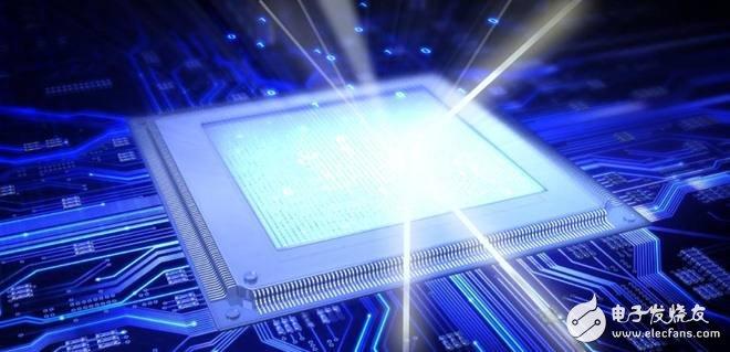 解读光子集成电路发展方向:混合集成占据主导,单片集成上升明显