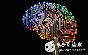 智能硬件新一轮浪潮来袭,IC厂商如何来承其重?