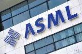 "ASML成为了""中国间谍""的受害者?中国外交部回应"