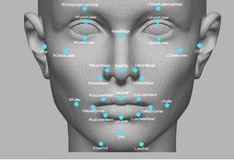 向政府出售人脸识别系统惹争议 亚马逊还面临争议