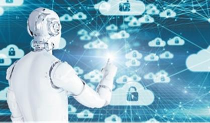 人工智能在应对网络安全问题时 有时会展现出脆弱的一面