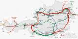 奥地利电网计划在未来10年投资25亿欧元用于电网建设
