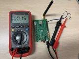 了解下常用的测量功耗的手段