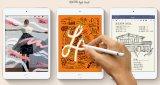 苹果悄然发布了新款iPadAir、iPadmini