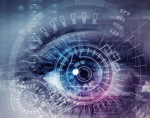 OpenAI公司开发一种人工智能模型 读写能力几乎与人类水平相当