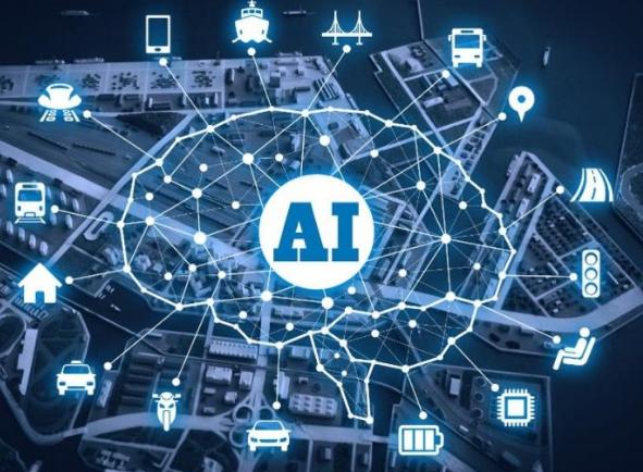 """人工智能芯片陷入""""同质化成长怪圈"""" 现实迷茫不知方向"""